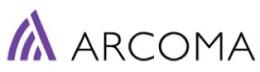 935972_Arcoma_logo
