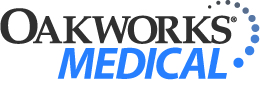 oakworksmedical