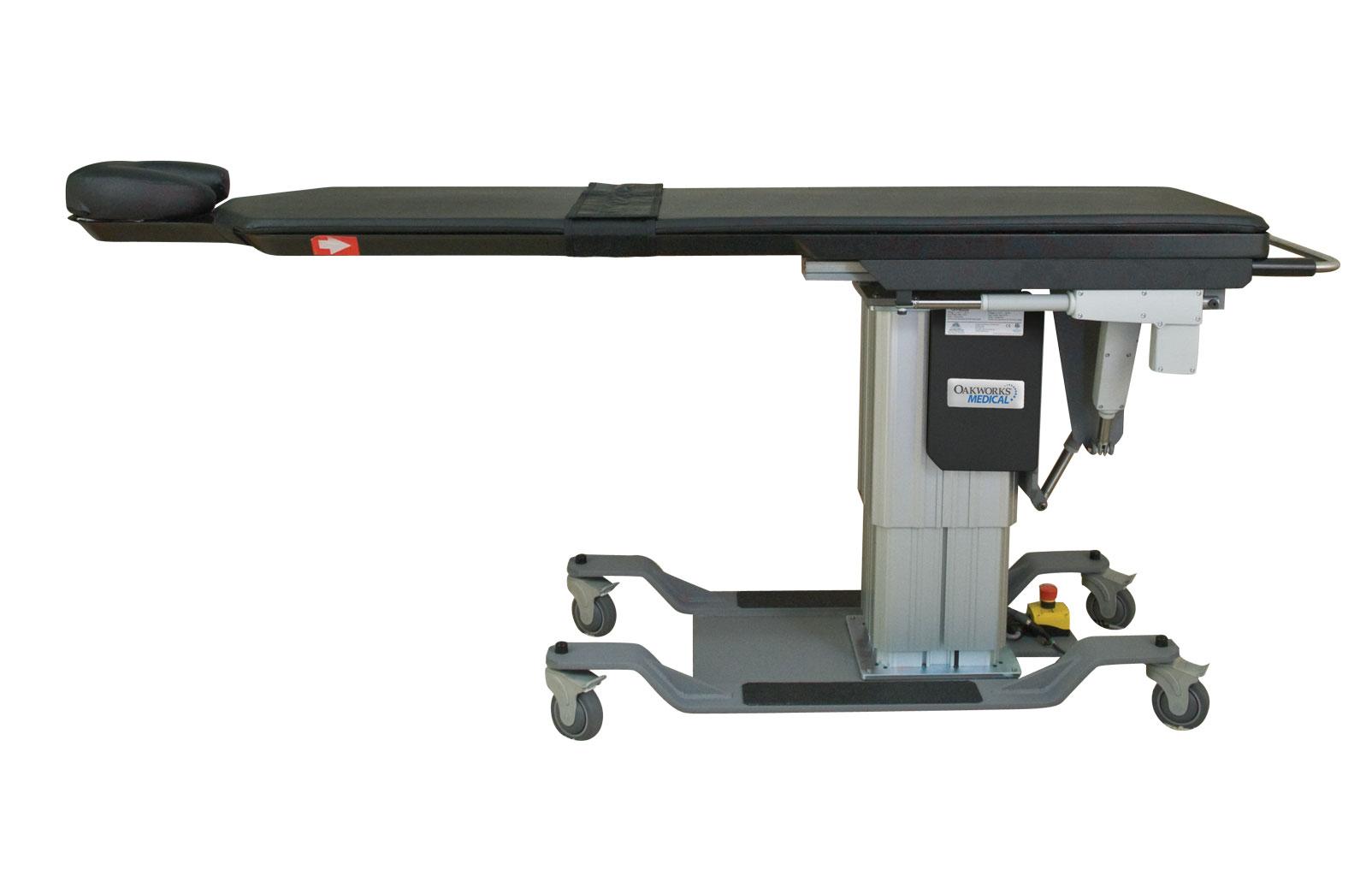 CFPM400-Mid