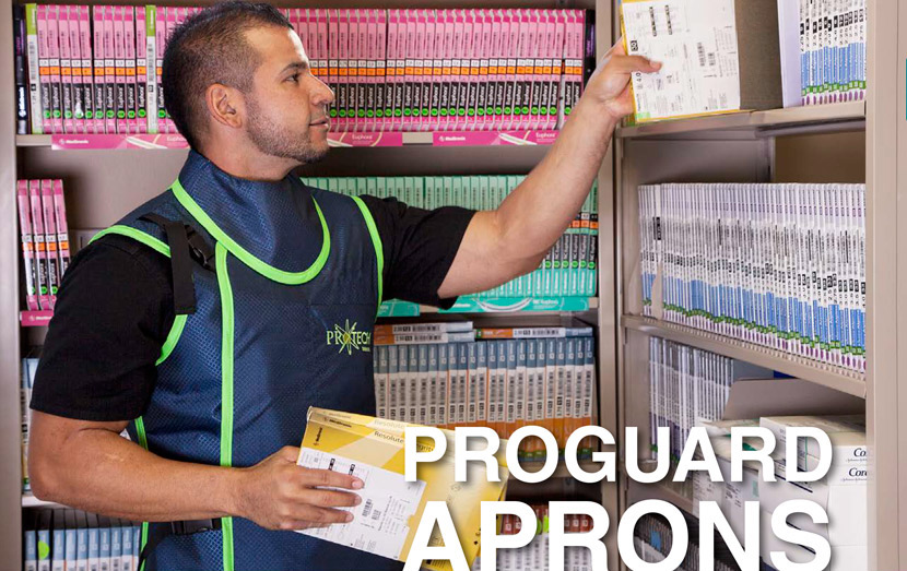 proguard-aprons-radiation-protection-830x523