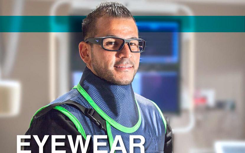 protech-eyewear-radiation-protection-830x521