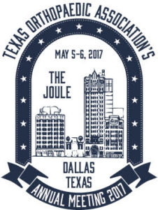 texas-orthopaedic-conference-2017