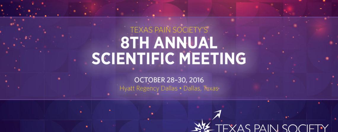 Conferences – Harlee Medical