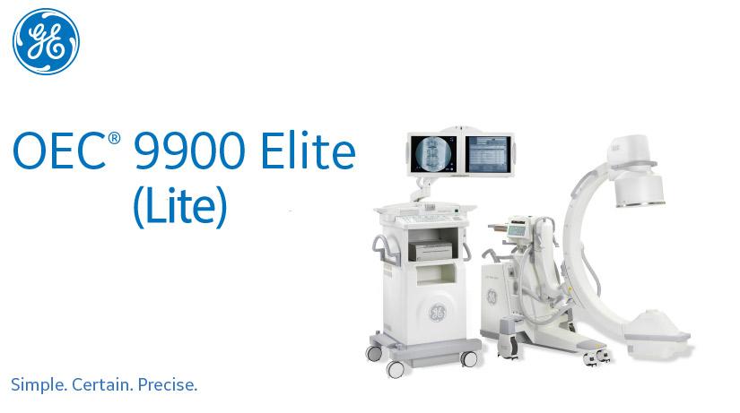 OEC-9900-Elite-Lite-graphic-825x461